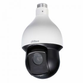 2 Мп IP SpeedDome Dahua DH-SD49225I-HC
